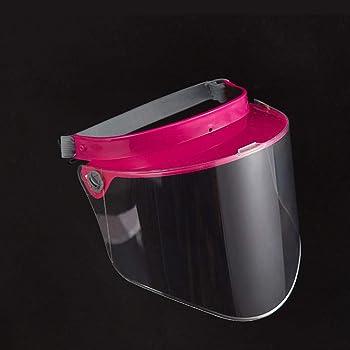 Maglia Visiera Saftey VISIERA-Sicurezza Silverline Workwear 140868