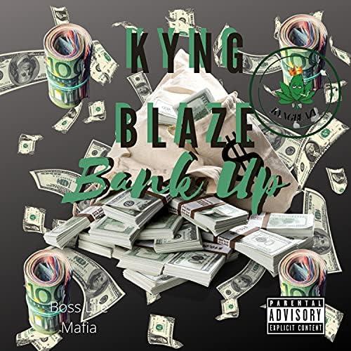 Kyng Blaze