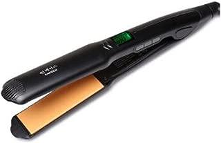 Amazon.es: ASUER - Planchas para el pelo / Aparatos y ...