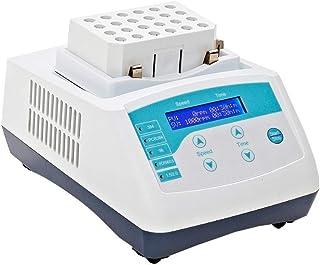 用於微管/PCR板/微板的超混合振盪器多用途試管渦旋混合器實驗室振盪機(BE-3100)
