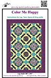 Grizzly Gulch Gallery Color Me Happy Pattern