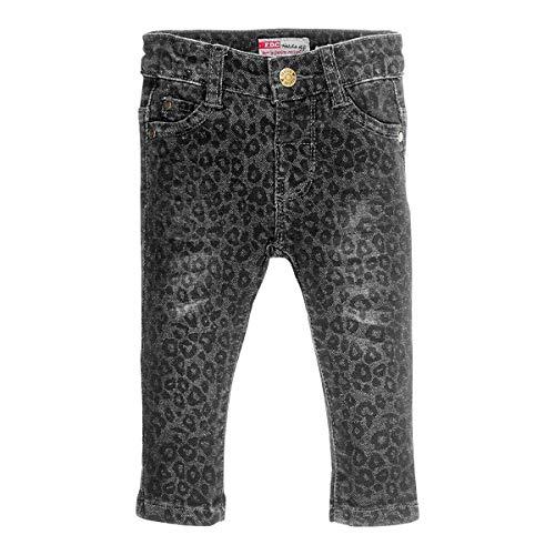 Jeans 5 Pocket Leo