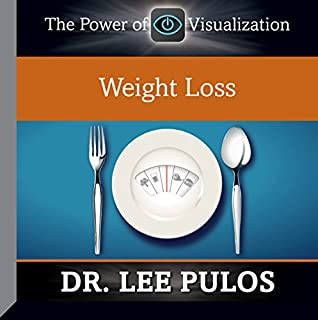 Weight Loss audiobook cover art