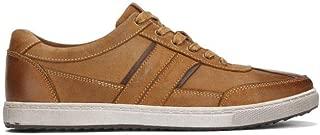 Kenneth Cole REACTION Men's Sprinter Sneaker