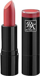 Batom Clássico Doce Figo, Rk By Kiss