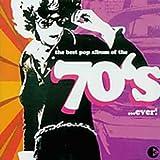 Best Pop Album Of The 70's Ever
