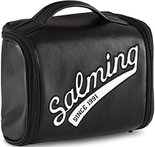 Salming Retro Toilet Bag