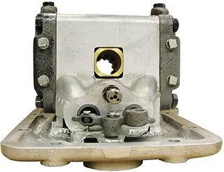 All States Ag Parts Hydraulic Pump Ford 8N 8N605A
