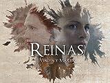 Reinas - Season 1