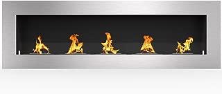 Regal Flame Warren 72