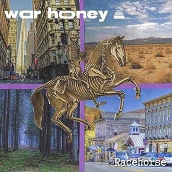 Racehorse (Demo)