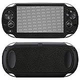 atFoliX Coques, autocollants et protecteurs pour PlayStation Vita