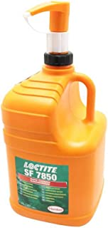 bidon 3 l Motodak Savon-nettoyant Mains Biodegradable loctite 7850