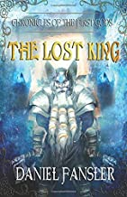 The Lost King (Chronicles of the First Gods)