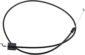 Kizut 427497 Cable, 532427497 Control Cable for AYP 427497 Husqvarna 532197740 532427497 HU800AWD Parts Lawn Mower - 55