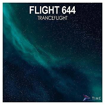 Flight 644