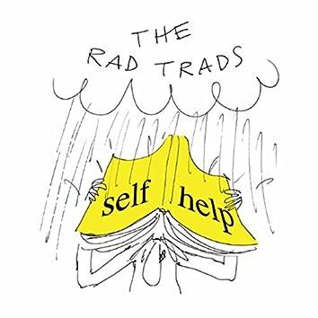 Self Help EP