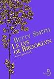 Le lys de Brooklyn (Vintage t. 8) - Format Kindle - 9782714457332 - 10,99 €