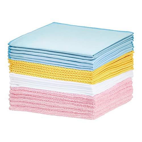 Amazon Basics -   Putztücher,