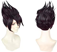 Best kaito momota wig Reviews