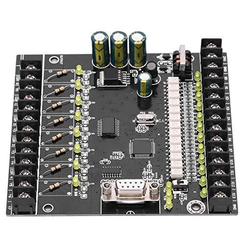 Socobeta Control industrial del tablero de control industrial del PLC del tablero de control para la industria para el coche