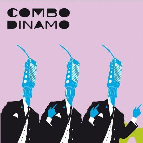 Combo Dinamo