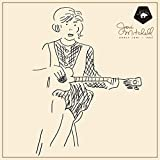Joni Mitchell - Early Joni 1963 (LP-Vinilo)