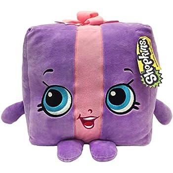 Shopkins Miss Pressy Soft Pillowtime Snuggle | Shopkin.Toys - Image 1