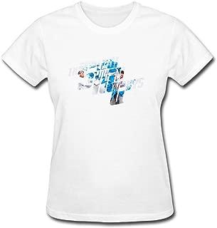 Best gavin free t shirts Reviews