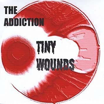 TINY WOUNDS