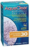 AquaClear Carga de Carbon 30, Zeo-Carb Insert