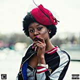 Chanel No. 5 (Stuck on You) [Explicit]