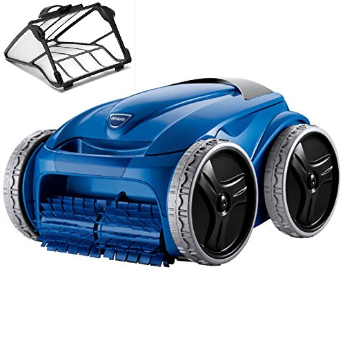 Cheap Zodiac Polaris F9450 Sport Robotic In-Ground Pool Cleaner with Free Ultra Fine Filter