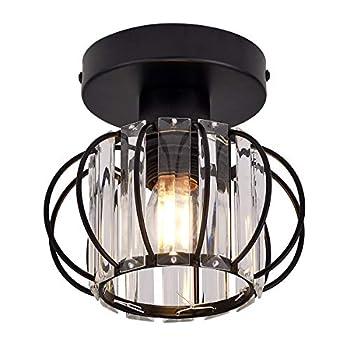 Best hall lighting Reviews