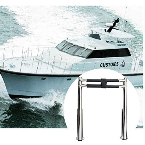 colgador kayak fabricante XBSLJ