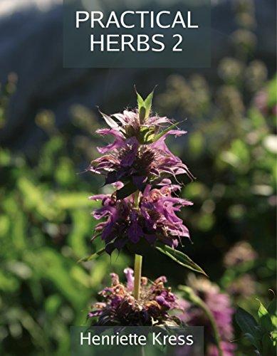 Practical Herbs 2 by [Henriette Kress]