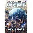 Rimworlds: Book 3 of the Earthborn (English Edition)