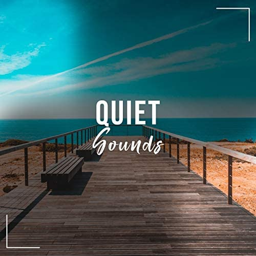 Sleep Ambience & Waterscapes