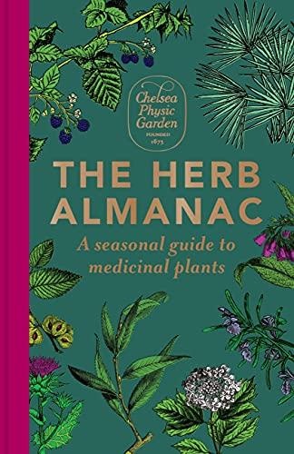 The Herb Almanac