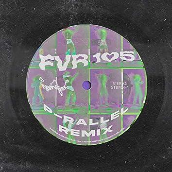 FVR105 (p-rallel Remix)