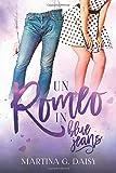 Un Romeo in blue jeans...