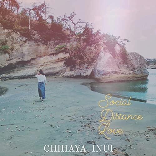 Inui Chihaya