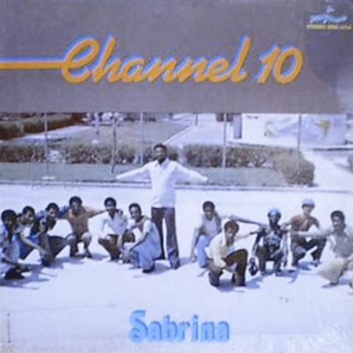 Channel 10