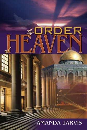The Order of Heaven