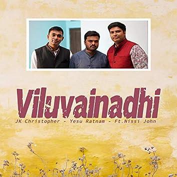 Viluvainadhi (feat. Nissi John)