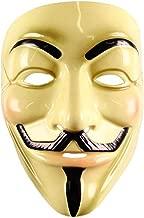 Best hacker mask spirit halloween Reviews