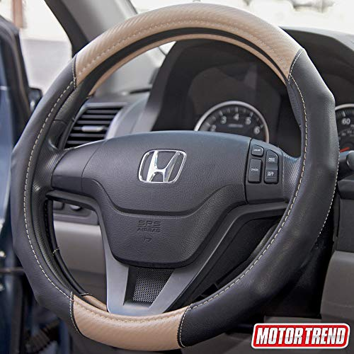 09 camry wheel cover - 6