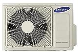 Samsung AR09HSFSBURXET Sistema de - Aire Acondicionado...