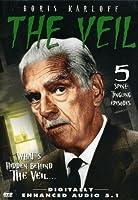 Veil 1 [DVD] [Import]