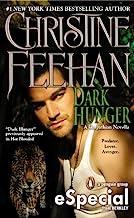 Dark Hunger (The 'Dark' Carpathian Book 14)